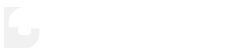 ABCMais -  Noticias de São Bernardo, Noticias de São caetano do sul, Noticias de Santo andré, Noticias de Diadema, Noticias de Rio Grande da serra, Noticias de maua